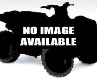 2004 Can-Am Outlander 400 HO 4x4 XT ATV Utility Norfolk, VA
