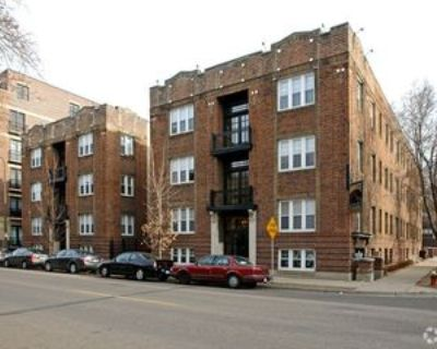 208 Western Ave N #501, St. Paul, MN 55102 1 Bedroom Condo