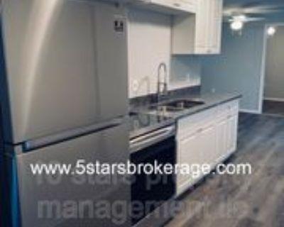 5024 5024 Emerson Avenue South - 3, St Petersburg, FL 33707 2 Bedroom Condo