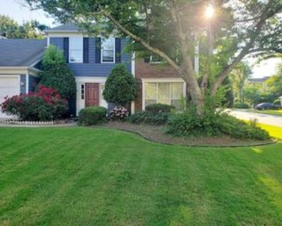 11865 Carriage Park Ln, Duluth, GA 30097 3 Bedroom House