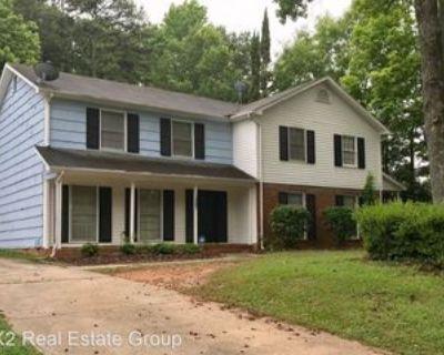 1067 Eaglewood Ave, Charlotte, NC 28212 3 Bedroom House