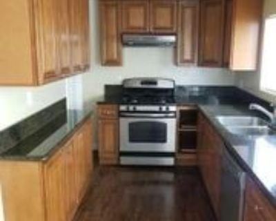 2746 James M Wood Blvd #4X2-5, Los Angeles, CA 90006 4 Bedroom Apartment