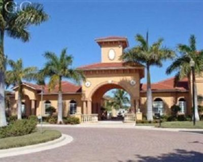 For Rent By Owner In Fort Myers