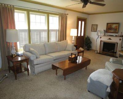 Estate Auction - Ethan Allen, Lenox, Noritake