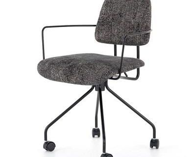 Buy Four Hands Radcliffe Desk Chair