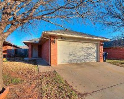 3836 Southwind Ave #Oklahoma C, Oklahoma City, OK 73179 3 Bedroom House