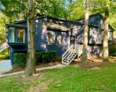 3870 Northpoint Dr, Marietta, GA 30062 4 Bedroom House