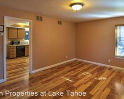 806 Oriole Way #18, Incline Village, NV 89451 2 Bedroom House