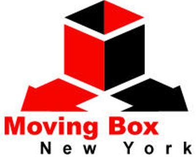 Albany Moving Boxes New York City Moving Box Kits Packing Supplies
