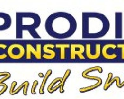 Construction Project Management Company