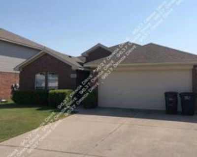 9637 Orinda Dr, Fort Worth, TX 76108 3 Bedroom House
