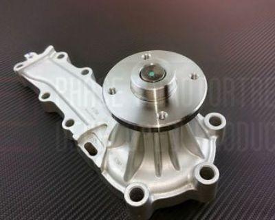P2m For Nissan Rb25det / Rb26dett Water Pump P2-wtp21u26-nk