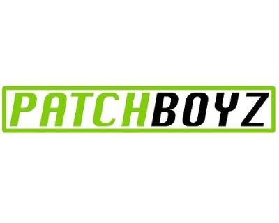 PatchBoyz Ottawa Asbestos Testing and Removal