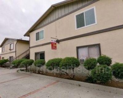 3943 La Rica Ave #33, Baldwin Park, CA 91706 1 Bedroom Condo