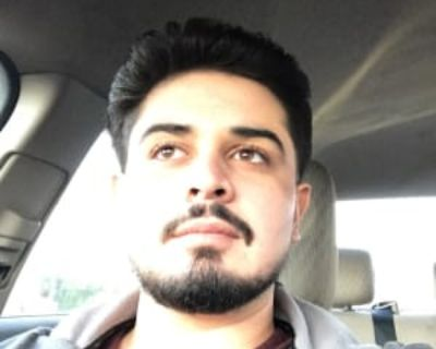 Roland, 27 years, Male - Looking in: Whittier Los Angeles County CA