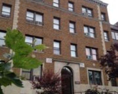 1320 Fairmont St Nw #Nw, Washington, DC 20009 Studio Apartment