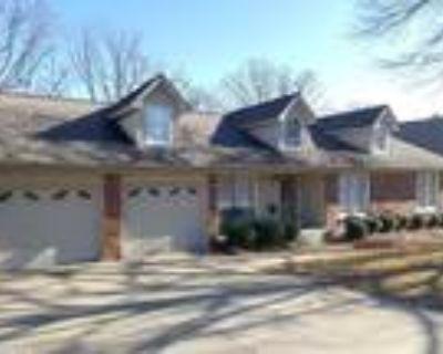 North Little Rock Property