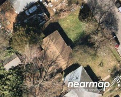 3 Bed 1.0 Bath Preforeclosure Property in Newport News, VA 23605 - Maney Dr
