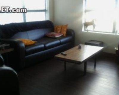 $900 4 apartment in Fulton County