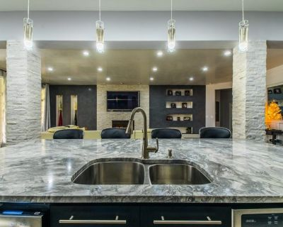 Well-Known Suppliers of Marble Natural Stone