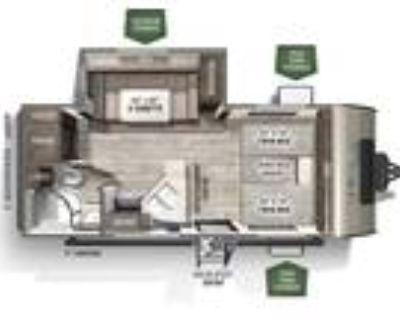 2022 Forest River Rockwood Mini Lite 2204S