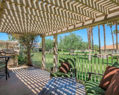 Horizon Palms Condo, close to Indian/W Tennis Garden, Pool access,Private Deck and Grill 30/day min - La Quinta