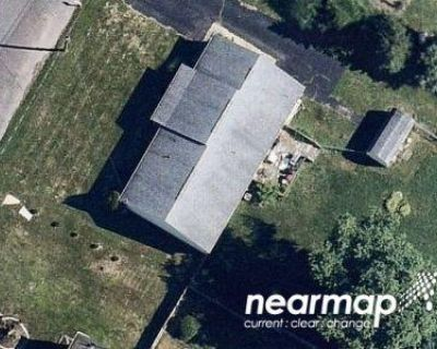 Preforeclosure Property in Penns Grove, NJ 08069 - Kugler Ave