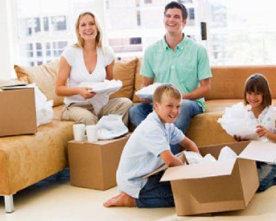 Hire the Professional Local Movers Brighton Boston MA