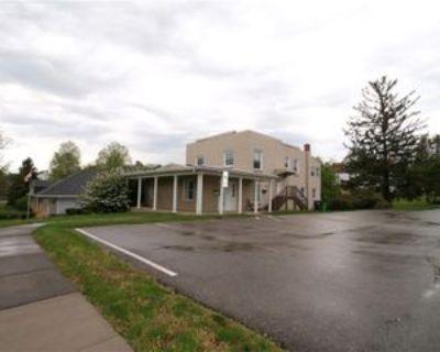 71 W Main St, New Concord, OH 43762 Studio