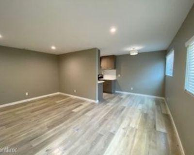 254 254 S Normandie Ave 6, Los Angeles, CA 90004 1 Bedroom Apartment