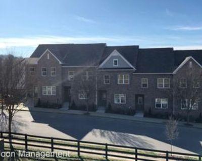 8100 Lenox Creekside Dr #6, Antioch, TN 37013 4 Bedroom House