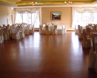 Hardwood flooring services for all types of wooden floors