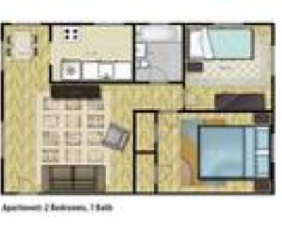 Bay Colony Townhomes/Apt - Apartments