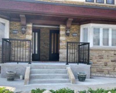 1122 Avenue Road #Basement 3, Toronto, ON M5N 2E6 1 Bedroom Apartment