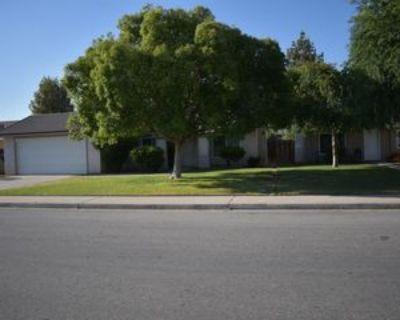 1508 Galina Ct #1, Bakersfield, CA 93307 3 Bedroom Apartment
