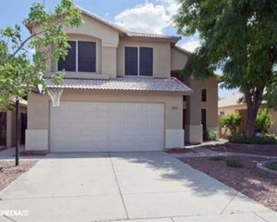 101 North Del Pueblo Place, Chandler, AZ 85226 4 Bedroom Apartment