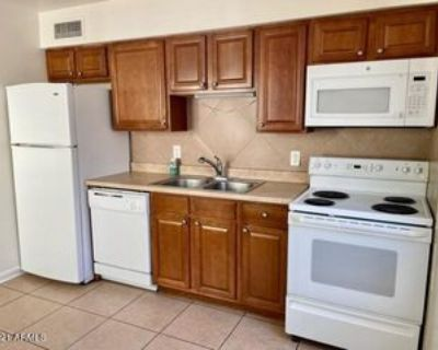 6010 W Alice Ave #1, Glendale, AZ 85302 2 Bedroom Apartment
