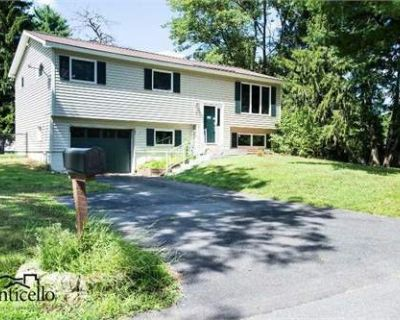 House for Sale in Albany, New York, Ref# 200310767