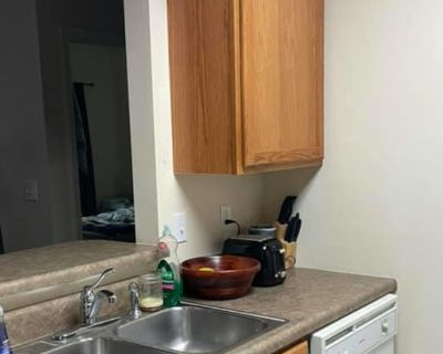 Private room with shared bathroom - Columbia , MO 65202