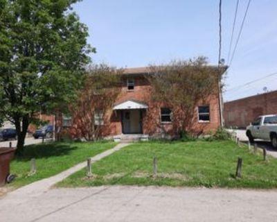 4303 Naomi Drive ##1, Louisville, KY 40219 2 Bedroom Apartment
