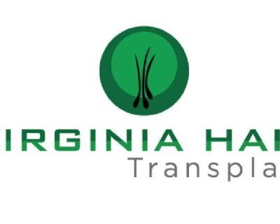 Virginia Hair Transplant