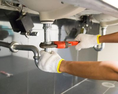 Find The Best Plumbing Service Provider   Lakeland, FL