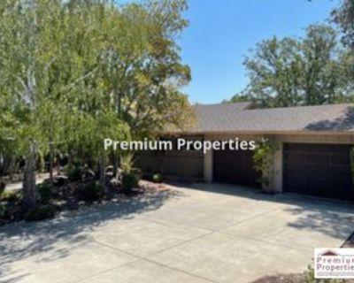 3 Stanton Ct, Orinda, CA 94563 3 Bedroom House