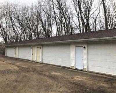 2339 Chalet Gardens Rd Garage 4 #2339CHALET, Fitchburg, WI 53711 Studio Apartment
