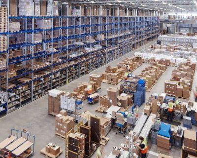 How Do storage Companies In Bonita Springs Help Businesses?