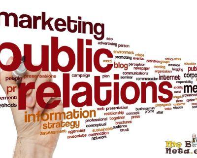 Planning a Successful Promotional Campaign- Me Bhi Neta