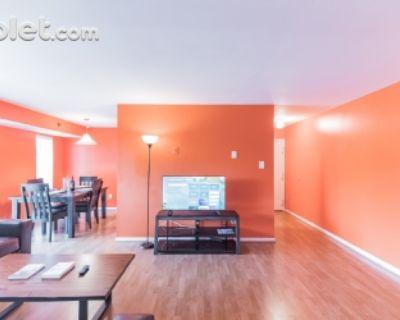 $2295 2 apartment in Manassas