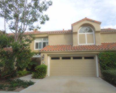 Condo for Sale in Irvine, California, Ref# 201312882