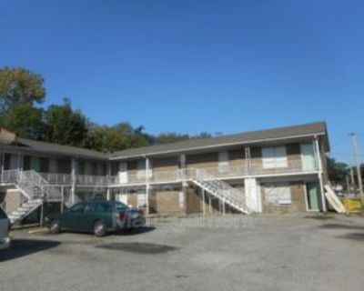3410 Shagbark Rd, Louisville, KY 40216 1 Bedroom Condo