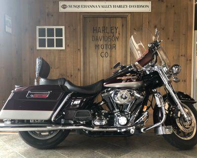 2007 Harley-Davidson Road King Touring Harrisburg, PA